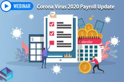corona-virus-payroll-update-2020-what-the-payroll-department-must-know