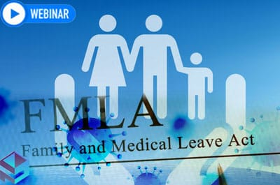 fmla-and-ffcra-how-these-laws-protect-employees-with-corona-virus-covid-19