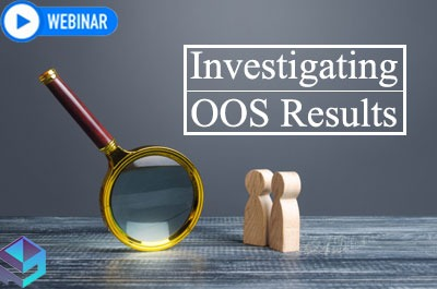 investigating-oos-results