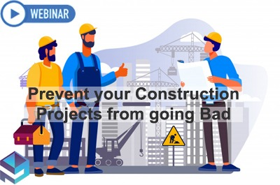 how-to-prevent-your-construction-projects-from-going-bad