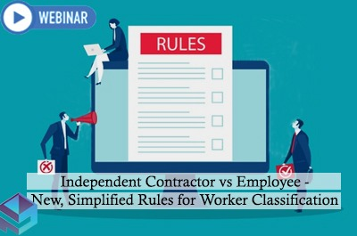 independent-contractor-vs-employee-new-simplified-rules-for-worker-classification