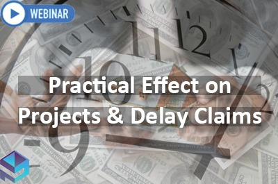 pacing-delay-–-the-practical-effect-on-projects-delay-claims