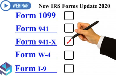 new-irs-forms-update-20201099941941-xw-4-i-9