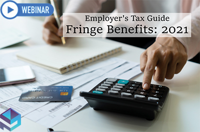 employers-tax-guide-to-fringe-benefits-2021