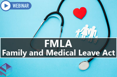 fmla-what-employers-need-to-know-to-successfully-manage-fmla-leaves